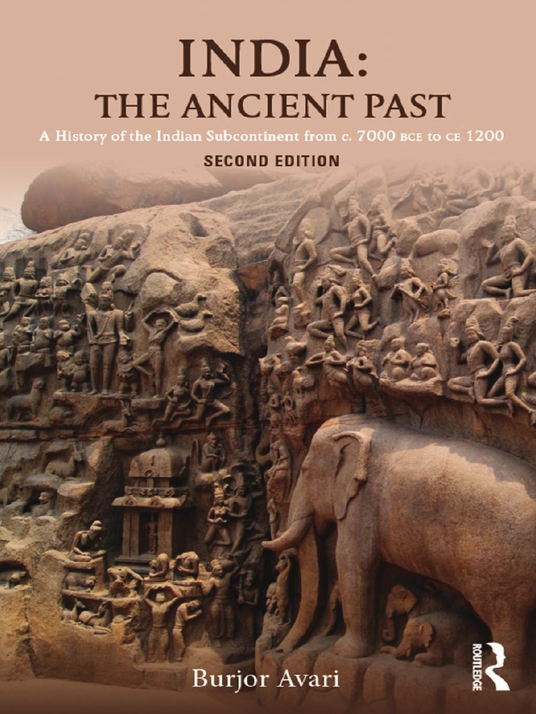 Full text of jaishankar telling china not to fear indias rise business standard - India The Ancient Past 2nd Edition 2016 By Burjor Avari Pdf Ancient History Hindu