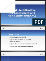 L1b_Hazard Identification, Risk Assessment and Risk Control (1)