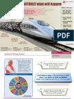 Railways Report - 8 Jan 2016