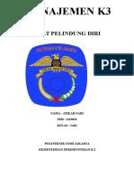Apd (Atikah Sari 1113026)