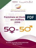 Femmes et Hommes en chiffres 2016 (1).pdf