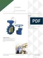 VCTDS-03143-En Sea Water Valve PU 2192