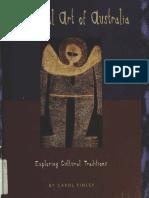 Aboriginal_Art_of_Australia_-_Exploring_Cultural_Traditions_Art_Ebook.pdf