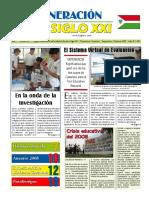 PeriodicoGeneracionSigloXXI_2008