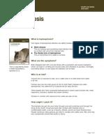 indg84.pdf
