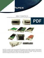 whitepaper_White-Paper_MicroTCA.4.pdf