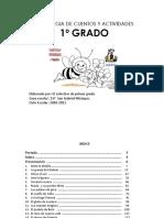 ANTOLOGIA SANGA pdf.pdf