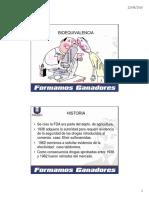 BIODISPONIBILIDAD 220816 (1)