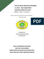 LAPORAN PRAKTIK KERJA BIMA PW.10.docx