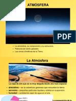 Atmósfera.pdf