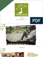 Lookbook Sapato Verde.pdf