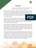 Tata-Group-and-Tata-Motors-Profile_English.doc