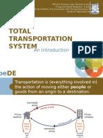 trasnport total
