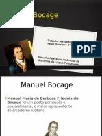 Manuel-Bocage.pptx
