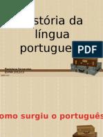historiadalnguaportuguesa.pptx