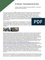 date-57deb04d152128.62511066.pdf