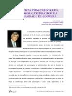 Carlos Reis entrevista Os Maias.pdf