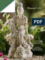 2016_DharmaCrafts_Best-Sellers.pdf