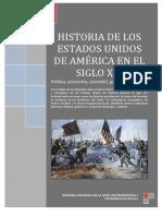 HISTORIA_DE_LOS_ESTADOS_UNIDOS_DE_AMERIC (1).pdf