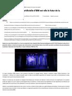 Watson, l'intelligence artificielle d'IBM est-elle le futur de la recherche _.pdf