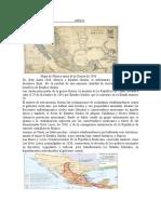 Guerra Entre Mexico y Estados Unidos