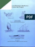 indianboatdesign