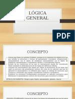 LÓGICA GENERAL.pptx