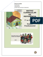 Matriz Curricular(2) prefeitura.pdf