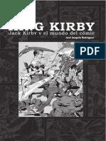 King_Kirby.pdf