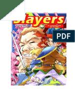 [EP] Slayers 10. La conspiración en Solaria.pdf