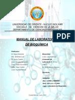 GUIA LABORATORIO JUNIO 2016.docx