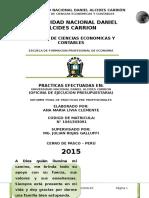 Informe-final.doc