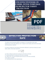 Effective Protection -FINAL.ppt