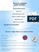 fundamentos-de-enfermeria.pptx