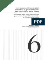 9653-26332-1-SM.pdf