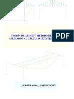 arcos cross.pdf
