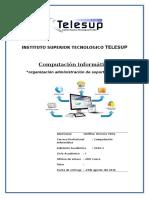 INSTITUTO SUPERIOR TECNOLOGICO TELESUP.docx