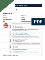 16__modelo_de_examen_d__espanol.pdf