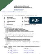 3pcimd - Abet - A210 - Fiis - Utp - 2012 - 2