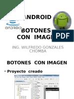 Colocar Botones Con Imagen en Android