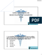 DISCUSION BIOESTADISTICA.pdf
