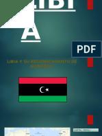 LIBIA derecho I.pptx