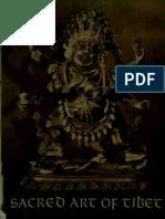 Sacred Art of Tibet (Art Ebook).pdf