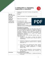 Sesion 4 Tarea Academica 2 Dumping Salvaguardia y Subsidios Rev1606(1)
