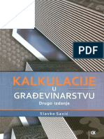 KALKULACIJE-U-GRADJEVINARSTVU.pdf