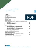 AquaClean - Sistem de Epurare a Apelor Uzate - Aquaclean
