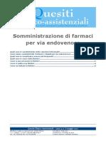 NF11_linee_venose.1(1).pdf