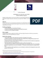 studentsmobilityprogram