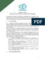 Regulamento-edital-n-19-2016-PDSE-1