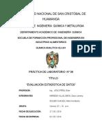 Practica - Nº - 6 - 2016